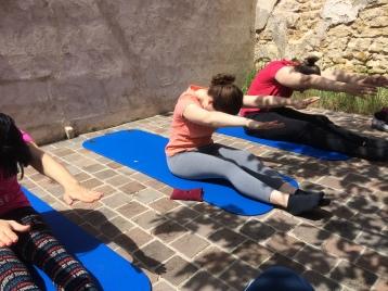 Pilates Saint Maur 2017-6